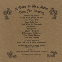 mccabe-and-mrs-miller_time-for-leaving